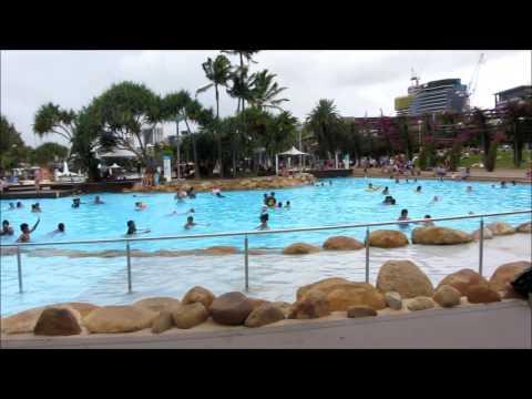 Brisbane | Noosa Heads | Markus life