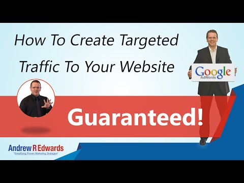 PPC Video Overview