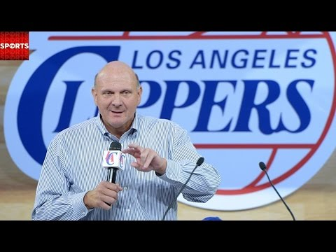 Are The LA Clippers Moving To Get Out Of Lakers Shadow?
