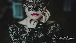 Dark Vampire Music - The Last Dance (Dark Waltz)