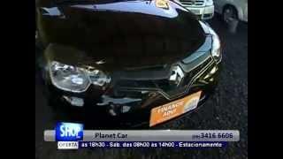 Carros Novos E Usados Em SÃo Carlos -- Planet Car -- S23