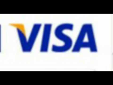 Visa COMPENSATION . With . HOW TO . Make a Postal Application .