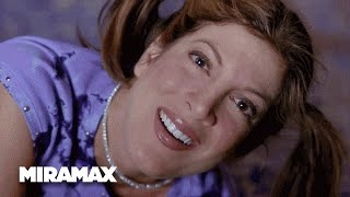 Scary Movie 2 | 'Ghost Buster' (HD) - Tori Spelling | MIRAMAX