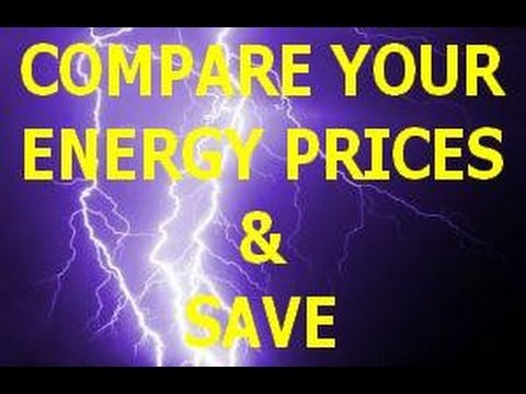 Utilities Warehouse Will It Save You Money check it out here!