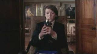 HAROLD AND MAUDE [1971 TRAILER]
