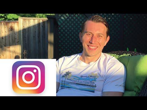 3 Ways the New Instagram Icon Brainwashes You