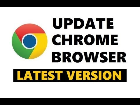 How to Update Google Chrome in Windows 10 | Update to Latest Version 2018