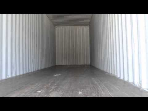 Low Cost Self Store Containers To Rent New Barn Kent