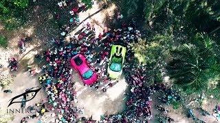 El Alfa El Jefe Ft La Manta, Anonimus, Paramba, Neno Man, La Kikada - Lo Tenemo (Remix)