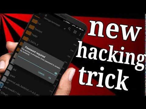 New hacking save data trick ( hack WWE mayham ) Hindi