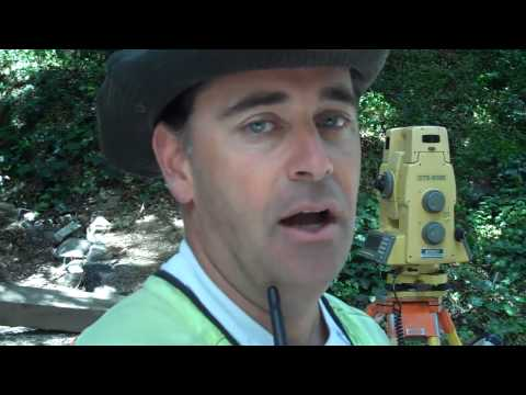 Carnes & Associates Why Hire a  Licensed Land Surveyor