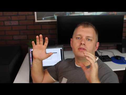 Ubuntu: How to fix NVIDIA Optimus / Hybrid Graphics
