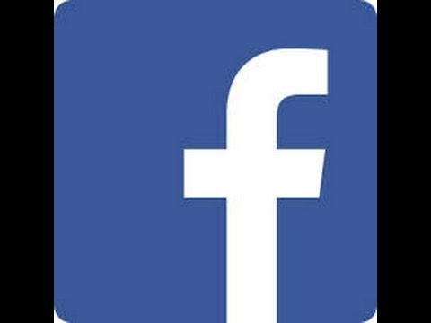 how to create a website like facebook for FREE 2014