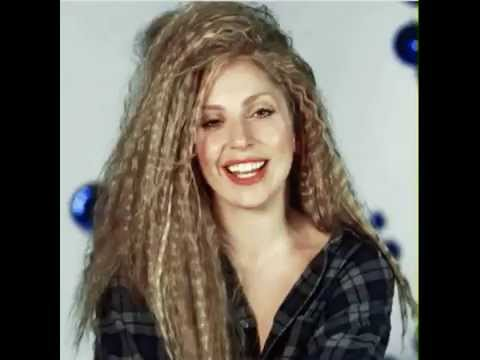 Till it happens to you - Lady Gaga (complete version)