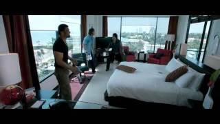Loot (2011) - Full Movie -BluRay - Hindi Movie - MultiRICHFIELD