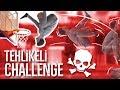 Download EN BÜYÜK TRAMBOLİN PARKURUNDA CHALLENGE! MP3,3GP,MP4