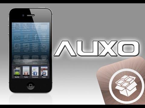 Auxo | Cydia Tweak: BEST Multitask Switcher. Multitasking the way it should be!
