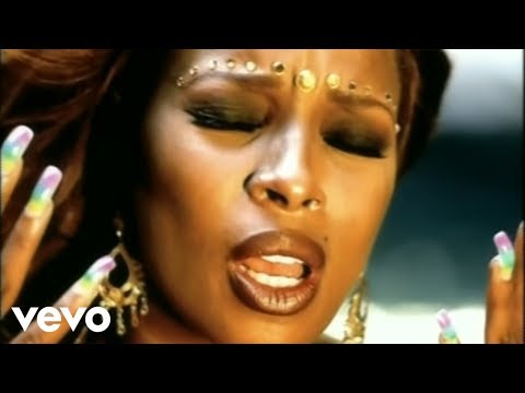 Xxx Mp4 Mary J Blige Everything Official Video 3gp Sex