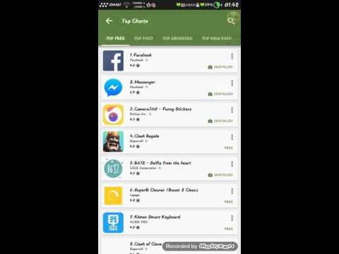 Utorrent How to Download Pro app For Free Without Buy in AppStore