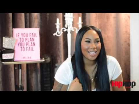 Snob Life's Ming Lee Talks Starting Her Business, Celebrity Clientele, and Boyfriend Rick Ross