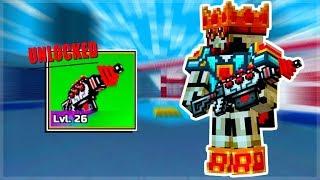 szalona cena sklep sprzedaż hurtowa Pixel gun 3d myths Videos - 9tube.tv