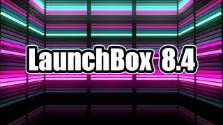 How To Use Redream With LaunchBox And Big Box - Dreamcast Emulator