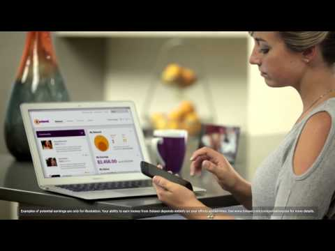 What Is Solavei?
