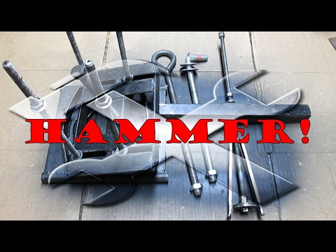 G56 Disassembly - Required Tools