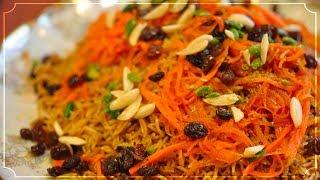 Eat street - Al Asif square   SAMAA ORIGINAL   12 May 2019