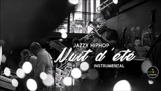 Jazzy hip hop Videos - 9tube tv