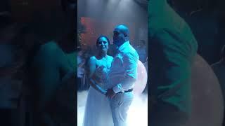 שיר סלואו חתונה
