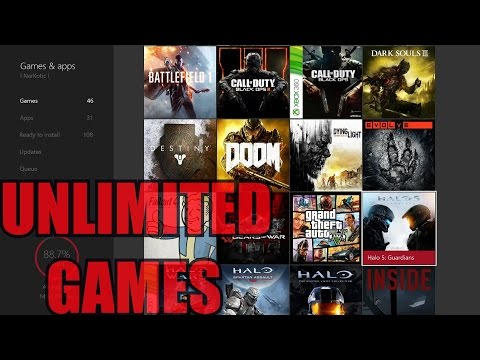 How To Share Digital Downloaded Xbox One Games With Multiple Friends without home xbox or license