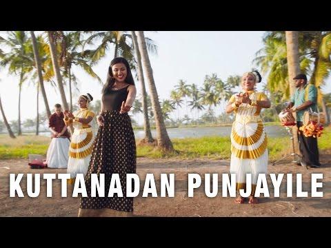 Xxx Mp4 Kuttanadan Punjayile Kerala Boat Song Vidya Vox English Remix 3gp Sex