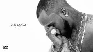 Tory Lanez - LUV (Audio)
