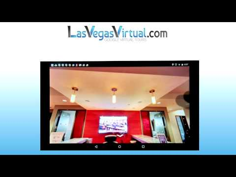 Enabling Compass Mode in Google Maps Business View Virtual Tours