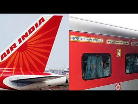Air India Offering Tickets At Price Of Rajdhani: Find Out Details