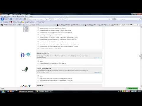 Dell vs Mac (2 of 2)