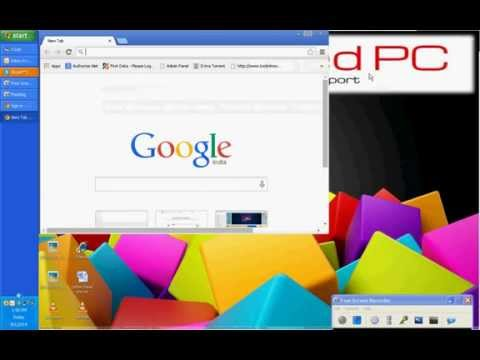 How to delete gmail account or google account