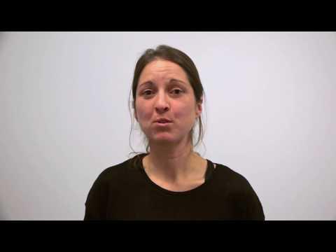 Mujeres embarazadas sin cobertura médica 2 – Costos