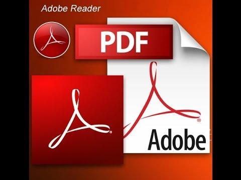 Descargar e instalar Adobe Reader en Español (última versión) 2017
