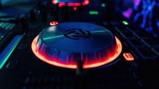 Purple Disco Machine vs. David Penn 2021🎶 Mix 🎶, by Veninov