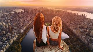 EPIC EDM MIX 2019 Best Future House & Electro House Music Spring 2019