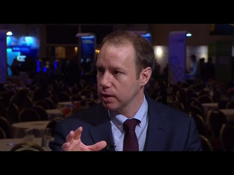 Alex Atzberger on why SAP Ariba is the World's Business Commerce Network