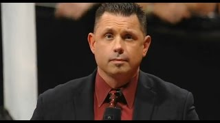 WWE BREAKING NEWS Michael Cole LEAVING WWE AS WWE RAW ANNOUNCER