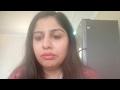 TEACHING JOBS OPPORTUNITIES IN DUBAI UAE EXPLAINED BY ASMA SHEIKH !!!