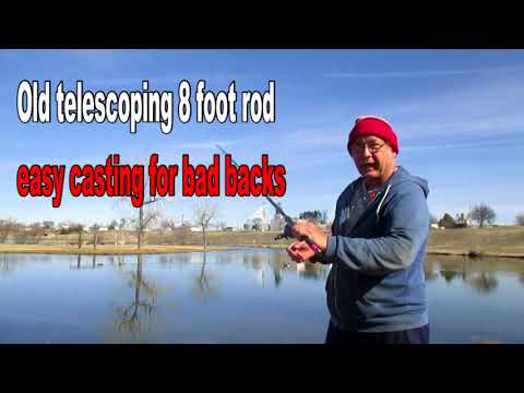 Plan B Long Range Fishing