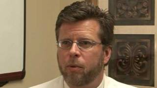 Pathologist William R. Shipley, Md On Why He Chose To Practice Medicine In Cleveland County