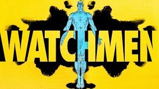 Download Watchmen - Adapting The Unadaptable Video