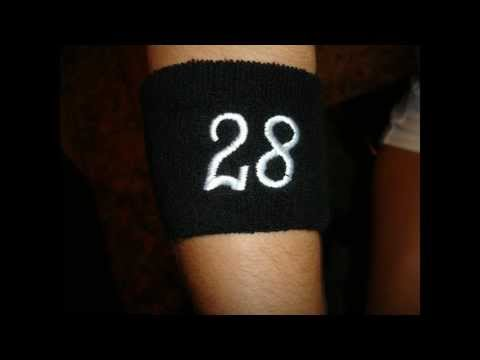 Custom Sports Headbands & Wristbands | Buy Sweatbands
