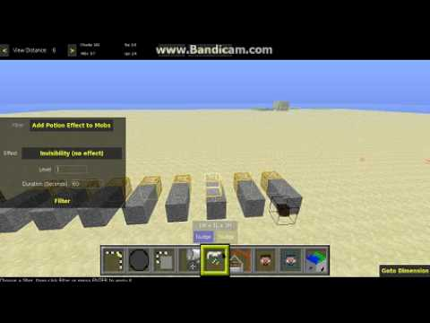Minecraft: How to use colored text on command blocks